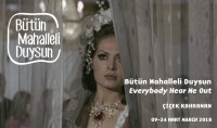 http://www.mars-istanbul.com/files/gimgs/th-36_fb_davetiye.jpg