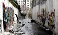 http://www.mars-istanbul.com/files/gimgs/th-38_Keywan-Kerimi_Writing-on-the-City_3.jpg