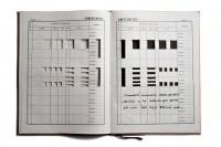 http://www.mars-istanbul.com/files/gimgs/th-38_ozge-topcu_artist-book_01.jpg