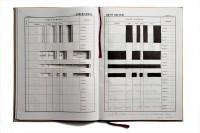 http://www.mars-istanbul.com/files/gimgs/th-38_ozge-topcu_artist-book_02.jpg