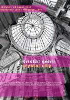 http://www.mars-istanbul.com/files/gimgs/th-6_poster_kristalSehir.jpg